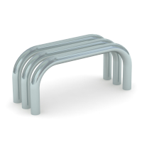 "Tubular Bench ""Simply"" 100"